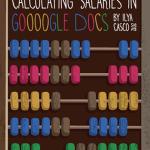 calculating board
