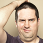 Why should I care?