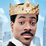the nigerian prince