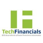 TechFinanciels logo