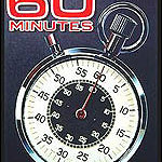the 60 minutes show