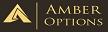 AmberOptions
