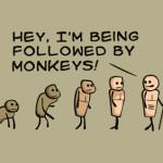 Evolution of Trading School