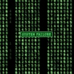 The Matrix System Failure