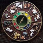 Chinese-Horoscope