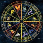 Trade with your Horoscope!