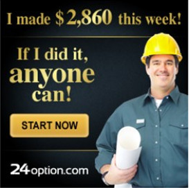Funny Ads 2