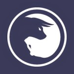 binary.com B2B review