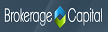 BrokerageCapital