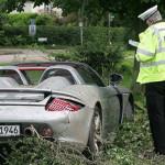 GT Crash