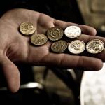 Minimum Cash