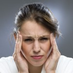 BrainWave Headache