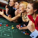 Casino is Fun