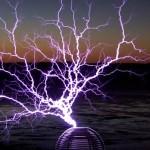 Full Power Tesla