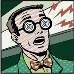 XRay Vision of Markets