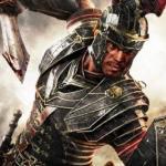 Roman Warrior enter the markets