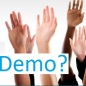 Anyone wants a demo account?
