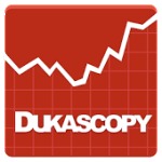 Dukascopy binary options
