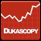 Dukascopy Platform