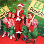 Elf Power!