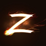 The Zorro Sign