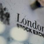 London Stock Exchange TF IPO