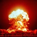 CCI Big Explosion