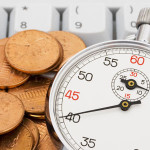 Trading, Time and Money