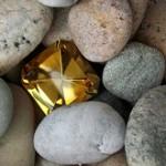 This is the hidden gem