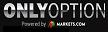 OnlyOption