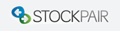 Stockpair broker
