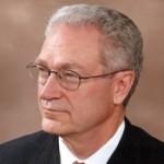 Michael Jensen, an American economist