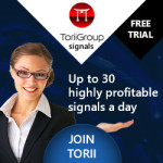 The torri signals scam review