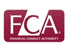 UK FCA Logo