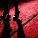 Red Carpet for the Scam Watch Awards