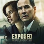 Exposed, the Movie!