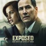 Exposed, the Movie!