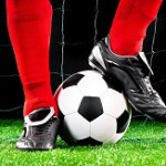 Binary Options Brokers Love Football