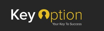 KeyOption