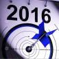 Bogdan is planning 2016