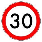 30 Days Warning!