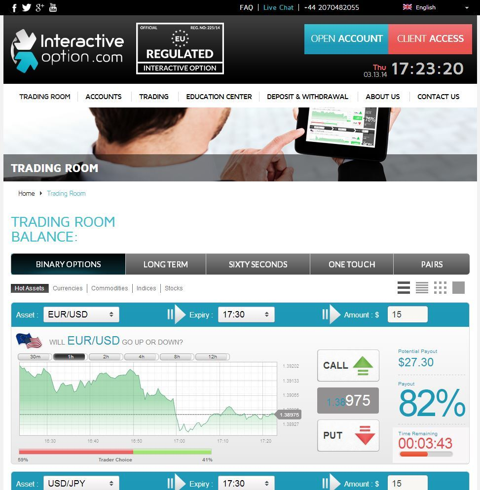 How do i declare my profits in binary options while paying income tax