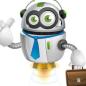 This is the binaryoptionrobot, say hello!