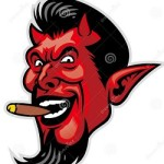 The Devil Trades Binary Options?
