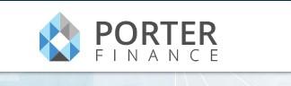 PorterFinance