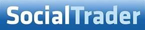 Social-Trader Logo