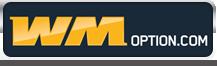 WMOption