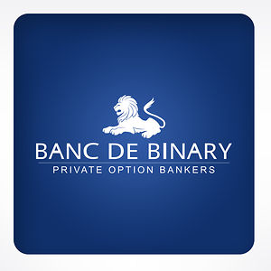 The Rise and Fall of a Giant – Banc De Binary Timeline