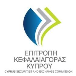 CySEC: Seeking New Regulations for Binary Options Trading