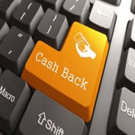 Get Your ChargeBack